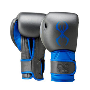 Γάντια πυγμαχίας δερμάτινα