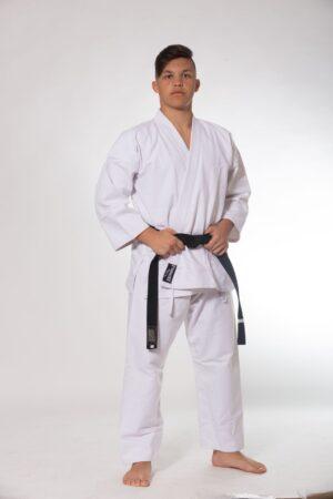 Στολές KYOKUSHINKAI & KUNG FU