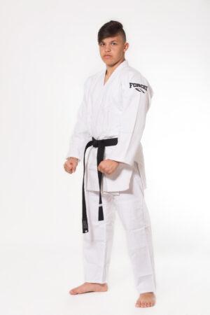 Είδη Judo & Jiu Jitsu