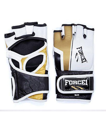 Γάντια MMA
