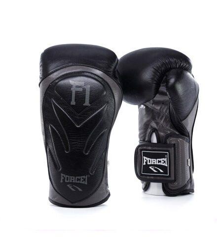 Γάντια Πυγμαχίας