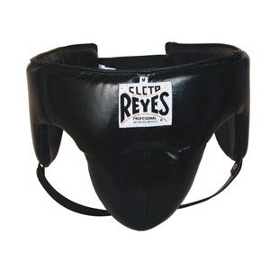 Training Gear Celto Reyes