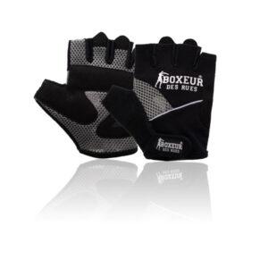 Weight Gloves