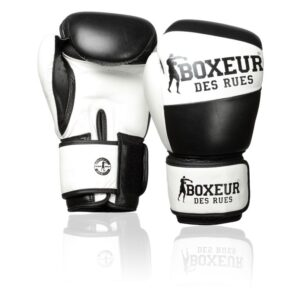 Boxeur des Rues Gloves