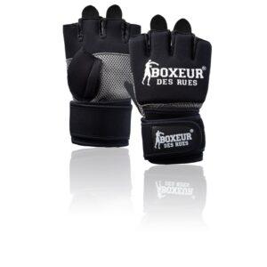 GEL Hand-Wraps Gloves